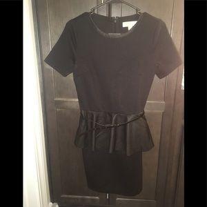 Womens michael kors dress